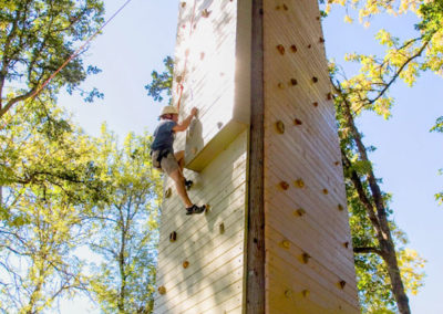 hp-Climbing-Wall