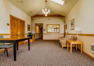 hp-aldersgate-lobby