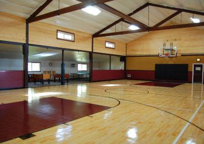 hp-gym