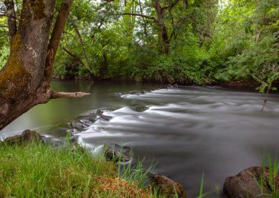 creek02
