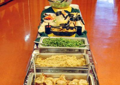 dh-buffet