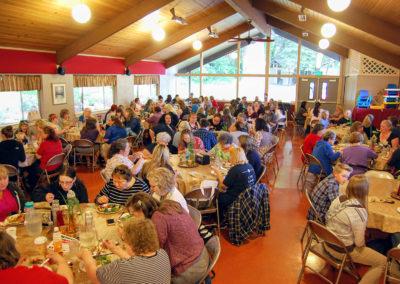dining-hall02